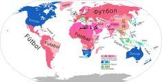 2014-06-20-Mapa_Futebol.jpg