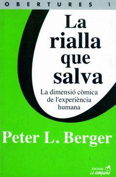135-La Rialla que Salva- Peter L