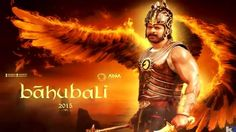 My best hero hev is the number on hero in the telugu movies i like his moveis example ;reabel etc Kannada Movies Online, Telugu Movies, Movie Songs, Hd Movies, Bahubali Movie Download, Bahubali 2 Movie, Top Tv Shows, Free Movie Downloads, Cinema