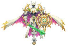 Pokemon Firered, Pokemon Gijinka, Pokemon Comics, Pokemon Funny, Armor Concept, Concept Art, Character Concept, Character Art, Pokemon Human Form