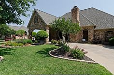 Beatiful home in Colleyville, #Texas