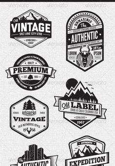 vintage-style-badges-and-logos-vol-3