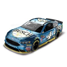 Awesome Ford: Kevin Harvick Action Racing 2017 #4 Busch 1:24 Monster Energy NASCAR Cup Series ...  Sports Fitness Check more at http://24car.top/2017/2017/04/24/ford-kevin-harvick-action-racing-2017-4-busch-124-monster-energy-nascar-cup-series-sports-fitness/