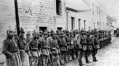 Verdun - Diese Erde mit all ihren Toten