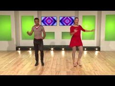 YouTube Danse Salsa, Gym Douce, Couple, Music, Youtube, Sports, Panama, Tours, Ballroom Dance