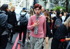 12-phil-oh-street-style-menswear-spring-2017-london
