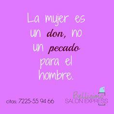 #mujer #don #pecado #hombre