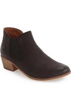 BP. 'Tripp' Bootie (Women) available at #Nordstrom