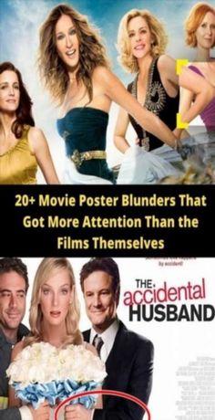 Sexy Men, Husband, Film, Movie Posters, Movies, Movie, 2016 Movies, Film Stock, Film Poster