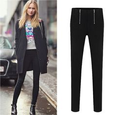 taobao cute pants