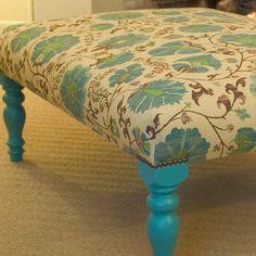 ottoman stool
