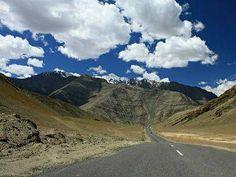 ITANAGAR: Arunachal Pradesh hat Union Minister Nitin Gadkari für die Aufbewahrung von drei strategischen Straßen mit Border Roads Organisation (BRO)...