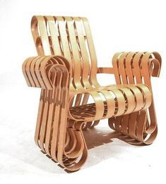 "outdoor armchair aston ""cord"" outdoor - minotti | outdoor, Wohnzimmer dekoo"