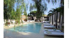 Booking.com: Hôtel Muse Saint Tropez / Ramatuelle - Ramatuelle, France