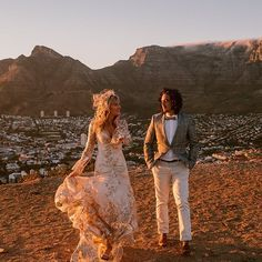 I am so thankful to have this guy next to me, being a voice of reason and calming down the stress during this time. Cape Town Wedding Venues, Best Wedding Venues, Calming, Monument Valley, Stress, Thankful, Guys, Travel, Instagram