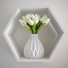 Bathroom Decor kmart Finally found a vase and flowers for my second shadow box. Loving the way it looks in my hallway now :-) Shadow Box, Decorating Tips, Interior Decorating, Interior Design, Kmart Decor, Kids Toilet, Cubby Houses, Bookshelf Styling, Flower Vases