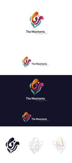 The Mooment is going to start planning event very soon , so don't miss the chance to be with them , i've had realy fun doing some extrem stuff in our travels visite them here :  www.themooments.ma