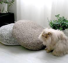 diy cushions - Google Search