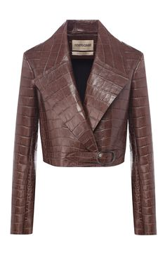 1a2402a54b6f10 20 Amazing tiny jackets images | Jacket images, Winter fashion looks ...