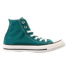 Whatever the season, you'll always look great in the Chuck Taylor All Star Seasonal Ox sneakers from Converse! Please note: For men's sizes, please select 1 size down from your normal size. Women's si