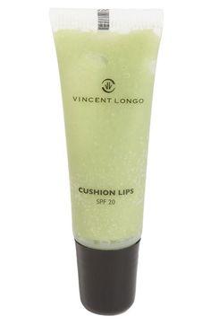 Vincent Longo 'Cushion Lips' Lip Conditioner SPF 20