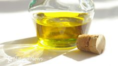 Castor oil is often overlooked for its benefits for the skin and hair because of its extremely thick and sticky consistency. However, if you're looking for