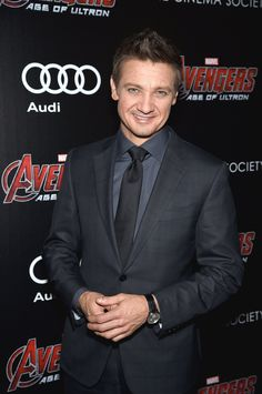 'Avenger' Jeremy Renner sells Old Hollywood home for $4.3 million Actors and home renovators Jeremy Renner and Kristoffer Winters have sold their latest project in Hollywood Hills for $4.3 million. http://www.latimes.com/business/realestate/hot-property/la-fi-hotprop-jeremy-renner-house-20150612-story.html