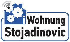 iWohnung Stojadinovic Software, Decor, Lighting, Projects, Decoration, Decorating, Deco