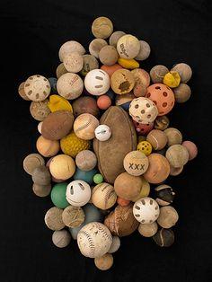 __2012barry_rosenthal_balls