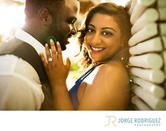 Jorge Rodriguez Photography - Destination Wedding Photography & Portrait based in Playa del Carmen, covering Tulum, Cozumel, Isla Mujeres, Cancun & Riviera Maya Mexico  - Engagement Photographer Vidanta Mayan Palace: Words can not express how amazing Jorge is! I am so lucky to have found him for our engagement photo shoot in Mexico. He is a true professional and loves what he does. Our photos are amazing. Jorge is kind, caring, funny and a genuinely nice human being. He goes out of his way…