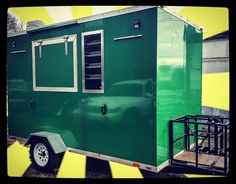 THIS!!! Is the start of something amazing! We are proud to announce that we will be opening a new mobile food concession trailer right here on Long Island. You'll be seeing us at a whole bunch of different events festivals concerts you name it. We are hoping to be up and running no later then March of 2016. Please follow to stay up to date on our progress. -MunchieTime  #Food #LongIsland #foodtruck #mobilefood #foodtrailer #catering #Foodcatering #event #festival #concert #MunchieTime by…