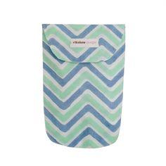 baby Rikshaw Design™ diaper pouch : rikshaw design | J.Crew
