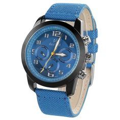 Llévalo por solo $69,800.Daybird de 3830 Reloj Para hombres.
