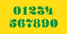 f9f78c27825795.5636b64147a97.png (600×303)
