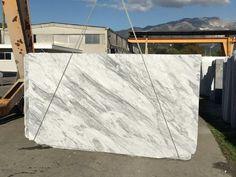Die 65 Besten Bilder Von Naturstein Marmor Granit Kalkstein