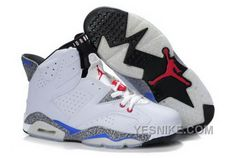 Buy Buy 2012 New Air Jordan 6 Vi Retro Mens Shoes Leopard White Black Blue Cheap from Reliable Buy 2012 New Air Jordan 6 Vi Retro Mens Shoes Leopard White Black Blue Cheap suppliers.Find Quality Buy 2012 New Air Jordan 6 Vi Retro Mens Shoes Leopard White Nike Air Jordan Retro, Nike Air Max, Air Jordan Basketball Shoes, Nike Air Jordans, New Jordans Shoes, Womens Jordans, Cheap Jordans, Retro Jordans, Jordan Shoes For Sale