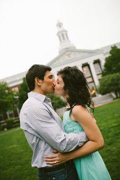 Harvard Business School Engagement Session  #WeddingPhotography #BostonWeddingPhotographers #BostonWeddingPhotography #BostonBridal #ShaneGodfreyPhotography #Engaged