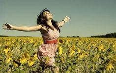 Primavera # Barilla en Momentos Extraordinarios por salir a disfrutar del campo