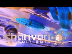 Charivari Detroit 2015 was a landmark festival in the history of electronic music in Detroit, featuring the greatest lineup of DJs from the city that the wor. Deep House Music, Detroit, Highlights, Youtube, Luminizer, Hair Highlights, Youtubers, Highlight, Youtube Movies