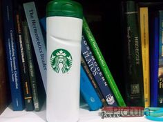 my collections  #books #starbucks #tumbler #cambridge #penguins #plato #philosophy #hermeneutics #heidegger #economy #culture