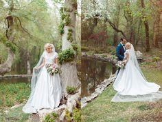 Emily + Weston   Abbey Kyhl   AK Studio & Design   Utah Wedding Photography…