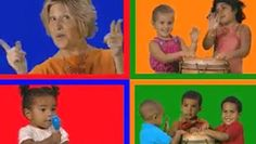 Have fun as a multicultural cast of children sing and dance to a fun bilingual song from the Boca Beth Program - where it's affordable and easy to introduce Spanish to your child in the car, in the living room or while playing! Elementary Spanish, Learning Spanish, Your Child, Have Fun, Singing, It Cast, Teacher, Dance, Songs
