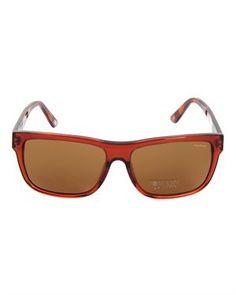 8dfdb3c7507f Versace Mod. 4179 Sunglasses Made in Italy