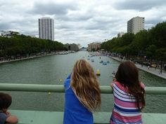 Met de kinderen op citytrip naar Parijs - Het Nieuwsblad: http://www.nieuwsblad.be/cnt/dmf20120830_179