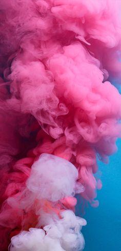 美学は良いですaesthetics are good Smoke Wallpaper, Dark Wallpaper, Colorful Wallpaper, Mobile Wallpaper, Iphone Wallpaper, Background Images Hd, Picsart Background, Smoke Painting, Body Painting