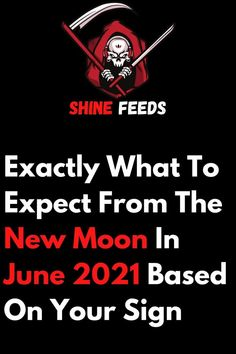 Exactly What To Expect From The New Moon In June 2021 Based On Your Sign Relationship Test, Relationships Are Hard, Distance Relationships, Zodiac Facts, Zodiac Signs, Sagittarius Taurus, Aquarius, Feeling Depressed, Meant To Be Together