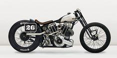 #vintage cycle