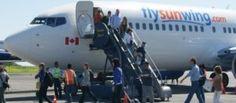 Canadians Flocking to Honduras International Real Estate, Honduras, Flocking, Tropical