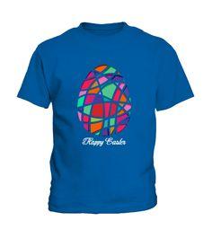 Kids & Women Exclusive EASTER Collection  kids shirts ideas, funny t shirts for kids, kids birthday shirt #kids #kidsshirts #giftforkids #family #hoodie #ideas #image #photo #shirt #tshirt #sweatshirt #tee #gift #perfectgift #birthday #Christmas