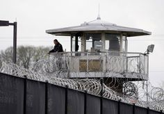 From the birthplace of the term 'penitentiary' to the TV for inmates, here are eight things about the Pennsylvania prison system where Jerry Sandusky is heading. Department Of Corrections, Mental Health Care, 10 Year Old Boy, Research Studies, Grandma And Grandpa, Gazebo, Outdoor Structures, American, Towers